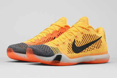 nike-kobe-10-elite-low-chester-release-details-01