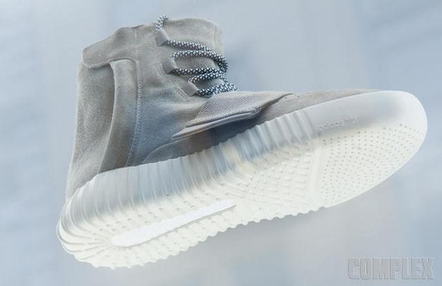 kanye-adidas-yeezy-boost-release-date-2