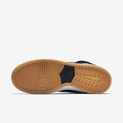 Nike-Dunk-High-Pro-SB-Mens-Shoe-305050_025_B_PREM