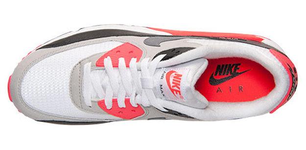 Nike-Air-Max-90-Infrared-3