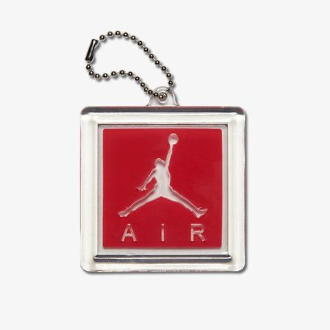 Air-Jordan-7-Retro-Mens-Shoe-136064_116_G_PREM