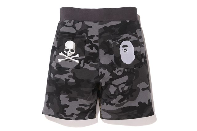 bape-a-bathing-ape-mastermind-japan-la-collection-014