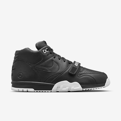 AIR-TRAINER-1-MID-SP--FRAGMENT-806942_001_A_PREM