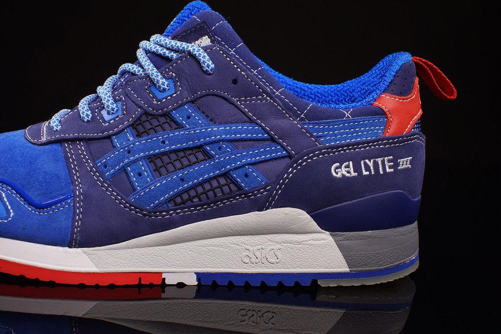 mita-sneakers-asics-gel-lyte-iii-25-anniversary-release-date-05