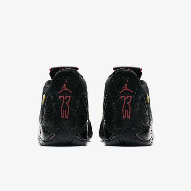 Air-Jordan-7-Retro-Mens-Shoe-487471_003_F_PREM