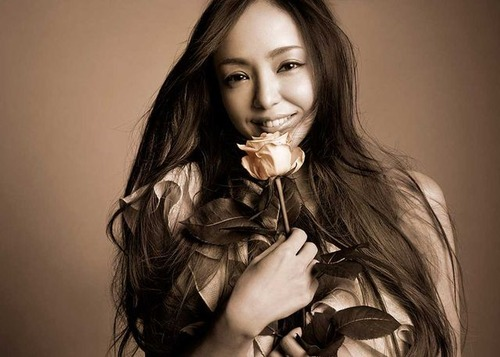 Japanicanニューリリース      安室奈美恵のベストアルバム「Finally」発売にあわせ、「ALARM(2004)」のオリコンTOP10入りを狙う企画がスタート タワレコオンライン受付開始