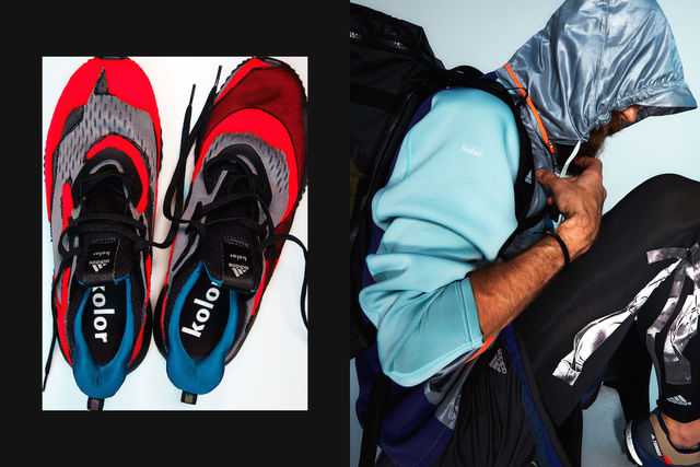 adidas-by-kolor-SS18-Preview-2