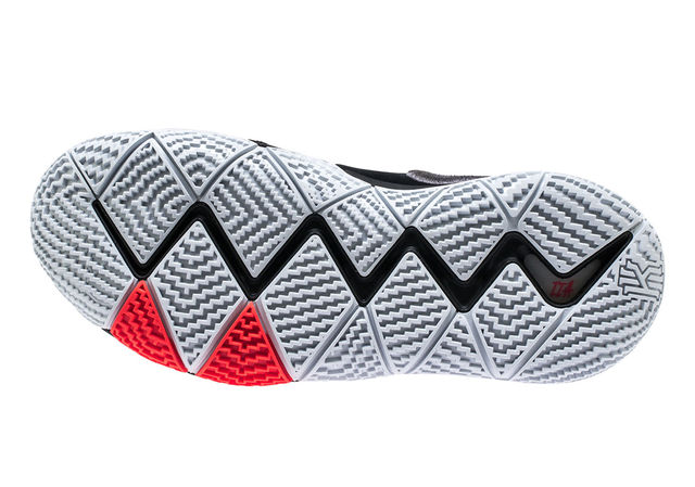 8f678f3a1607 直リンク 4 14 0 00 発売 Nike Kyrie 4 41 for the Ages 943806-005 EP ...