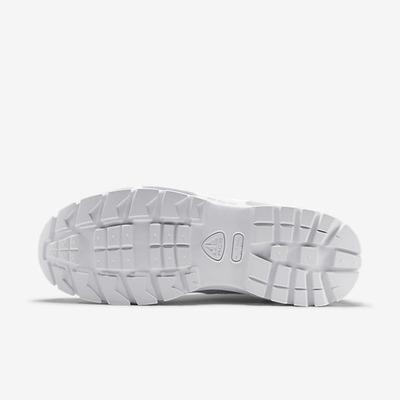Supreme-x-Nike-GTS-822206_111_B_PREM