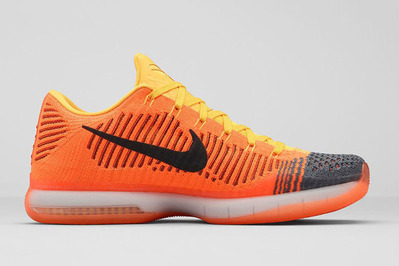 nike-kobe-10-elite-low-chester-release-details-03