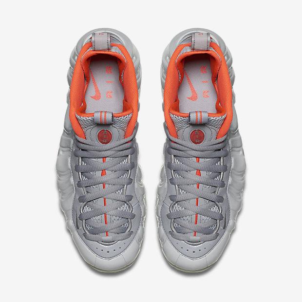 Air-Jordan-7-Retro-Mens-Shoe-616750_003_D_PREM