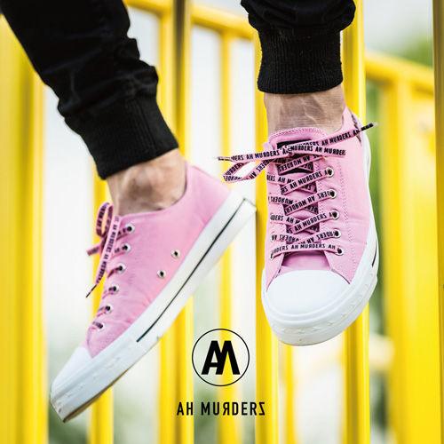 ah-m-0001-pink-1s