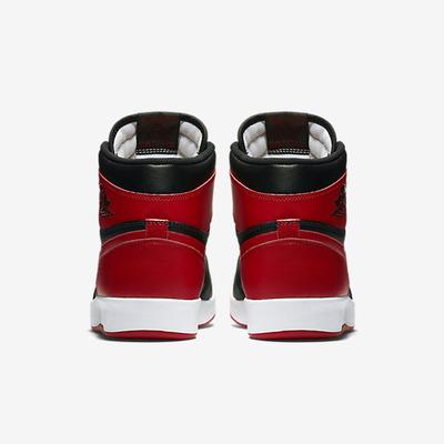 Air-Jordan-7-Retro-Mens-Shoe-768861_001_F_PREM