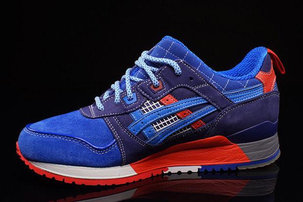 mita-sneakers-asics-gel-lyte-iii-25-anniversary-release-date-03