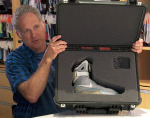 nike-mag-confirmed-for-2015-01-300x237