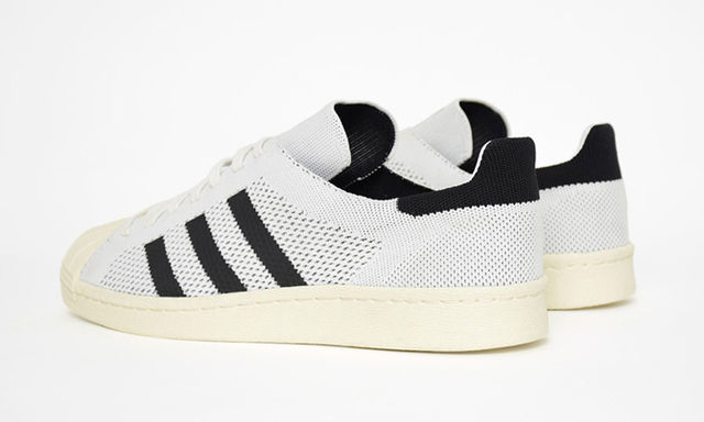 adidas-originals-superstar-primeknit-04