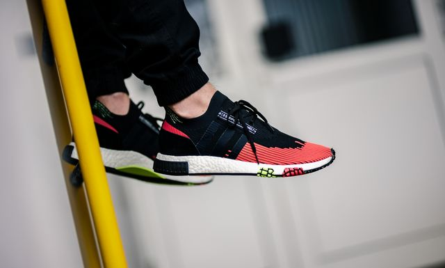 adidas-nmd_racer-pk-black-red-bd7728-mood-1