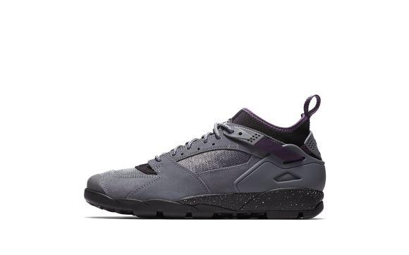 AR0479-004_Nike_Air_Revaderchi_Flint_Grey_a_16
