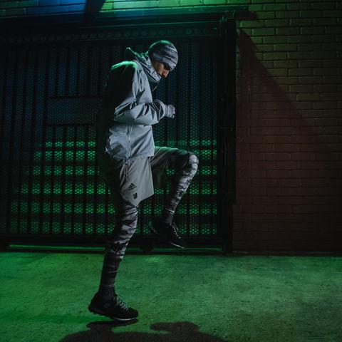 adidas_by_UNDFTD_FW18_IG_03