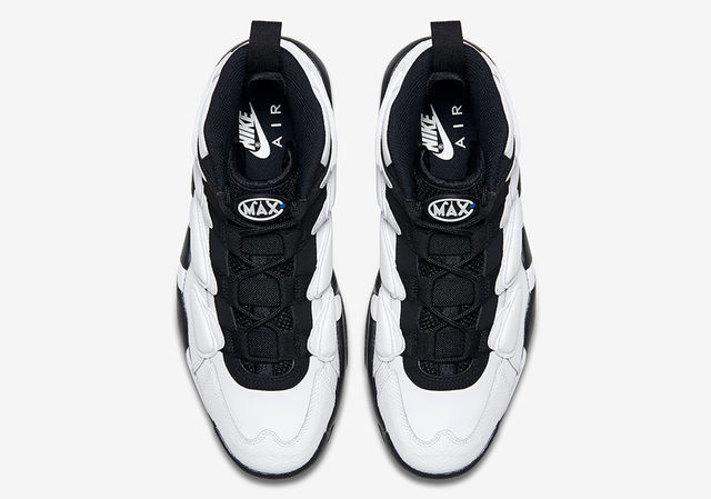 nike-air-max-2-uptempo-white-black-summer-2017-04
