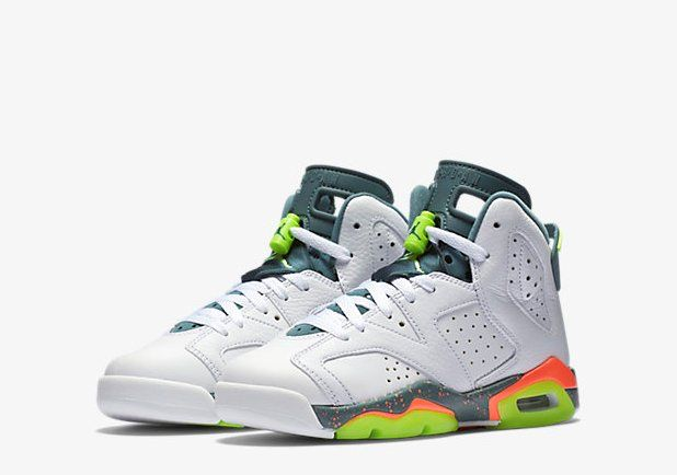 Air-Jordan-7-Retro-Mens-Shoe-384665_114_E_PREM