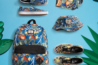 disney-vans-holiday-2015-young-at-heart-collection-00