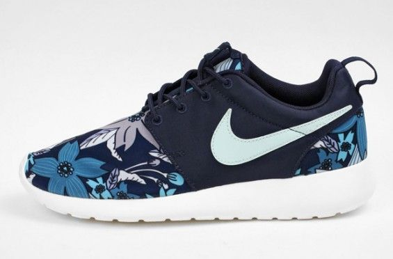 More-Colorways-For-The-Nike-Aloha-Pack-2-565x372