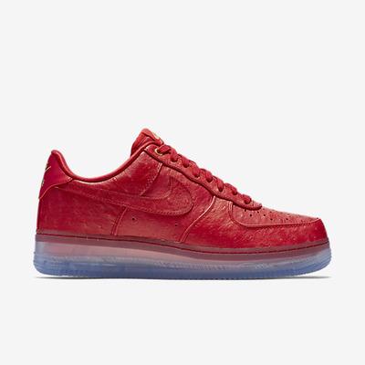 Air-Jordan-7-Retro-Mens-Shoe-805300_600_A_PREM