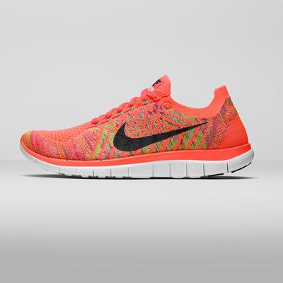 SU15_W_NikeFree_4_0_Flyknit_Lateral_Square_square_600