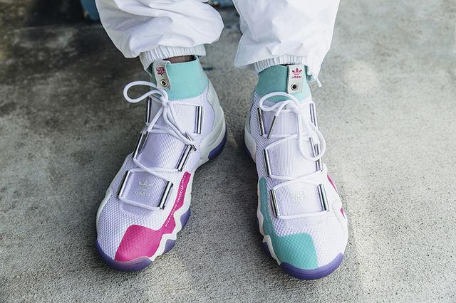 adidas-consortium-nice-kicks-crazy-06