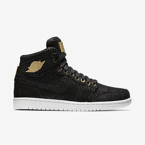 Air-Jordan-1-Pinnacle-Mens-Shoe-705075_030_A_PREM