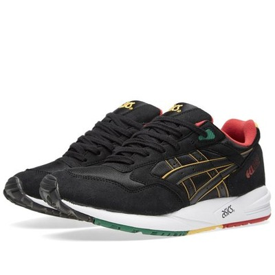 27-03-2015_asics_gelsagajamaica_black_1_nm