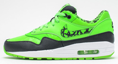 nike-air-max-1-fb-neymar-green-1