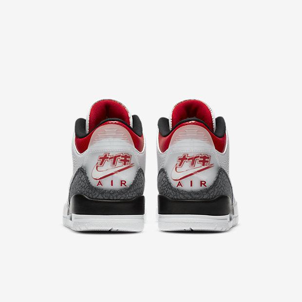 Air-Jordan-3-Retro-SE-T-Mens-Shoe-CZ6433_100_F_PREM