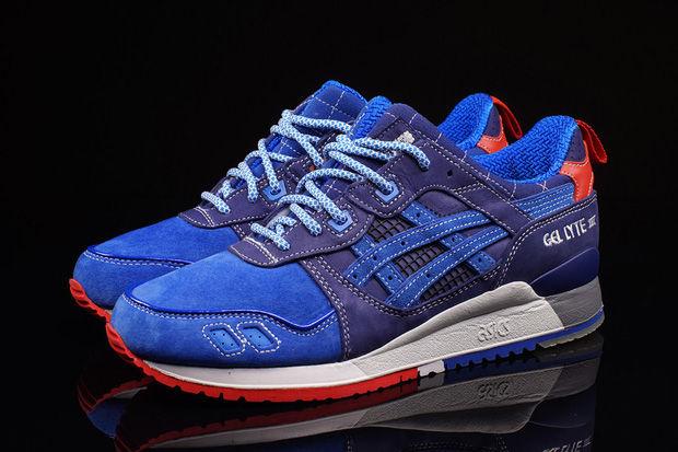 mita-sneakers-asics-gel-lyte-iii-25-anniversary-release-date-01