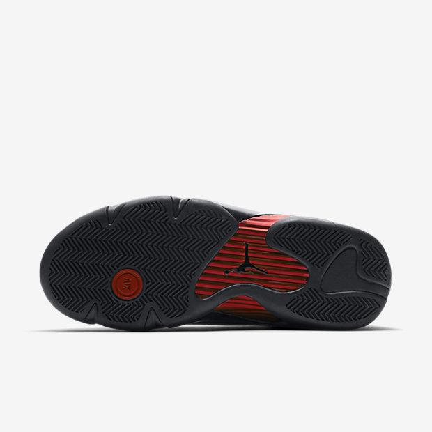 Air-Jordan-7-Retro-Mens-Shoe-487471_003_B_PREM