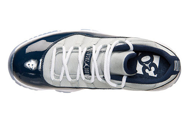 air-jordan-11-low-hoyas-retail-image-set-05