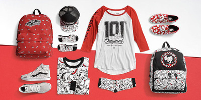 disney-vans-holiday-2015-young-at-heart-collection-02