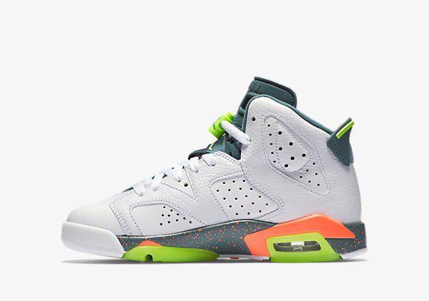 Air-Jordan-7-Retro-Mens-Shoe-384665_114_C_PREM