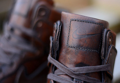 Nike-Dunk-High-SP-Burnished-Leather-5