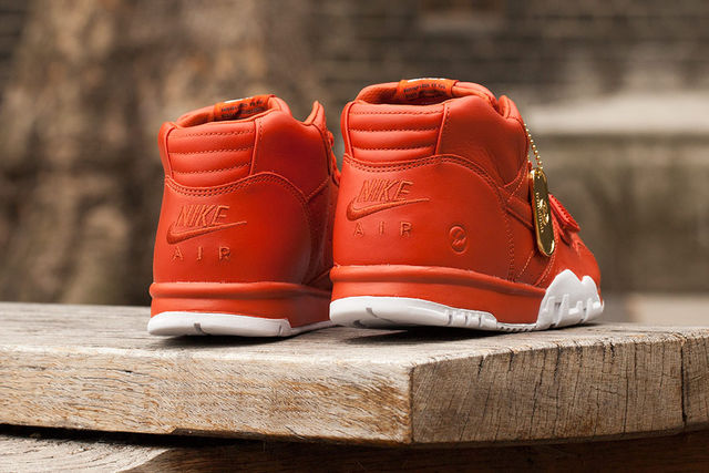 NIke-AT1-SP-Fragment-Rust-8