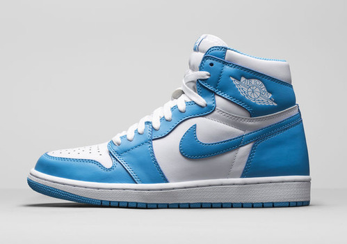 air-jordan-1-retro-high-og-unc-2015