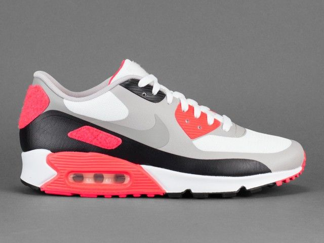nike-air-max-90-infrared-patch