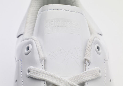 adidas_originals_for_white_mountaineering_stan_smith_patent_02