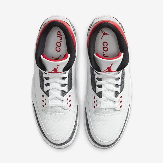 Air-Jordan-3-Retro-SE-T-Mens-Shoe-CZ6433_100_D_PREM