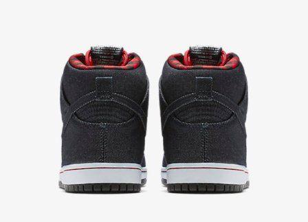 Air-Jordan-7-Retro-Mens-Shoe-313171_441_F_PREM