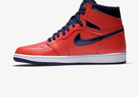 Air-Jordan-7-Retro-Mens-Shoe-555088_606_C_PREM