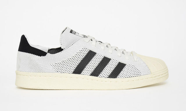 adidas-originals-superstar-primeknit-01