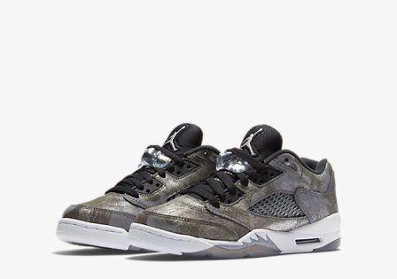 Air-Jordan-7-Retro-Mens-Shoe-819951_003_E_PREM