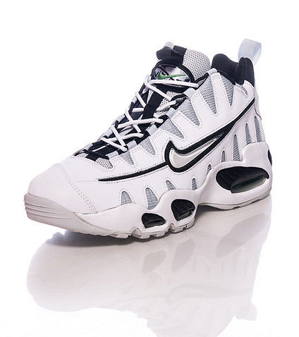 429749100_white_nike_air_max_nm_sneaker_lp1